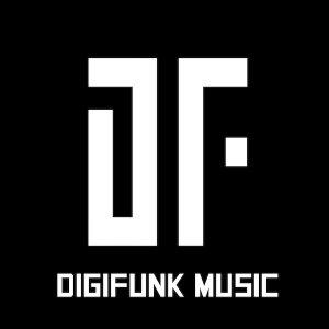 Digifunk Music